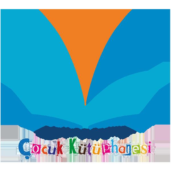Selçuklu Çocuk Kütüphanesi