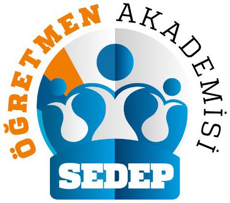 SEDEP Öğretmen Akademisi
